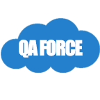 Best Testing Conferences 2019 • Salesforce QA - QA Force