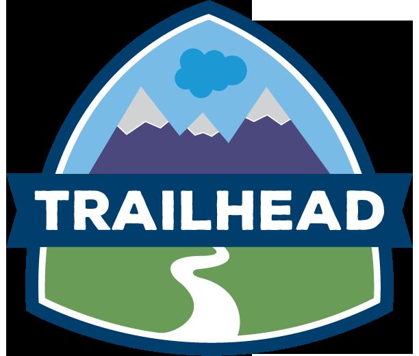 salesforce trailhead vanity url  u2022 salesforce qa