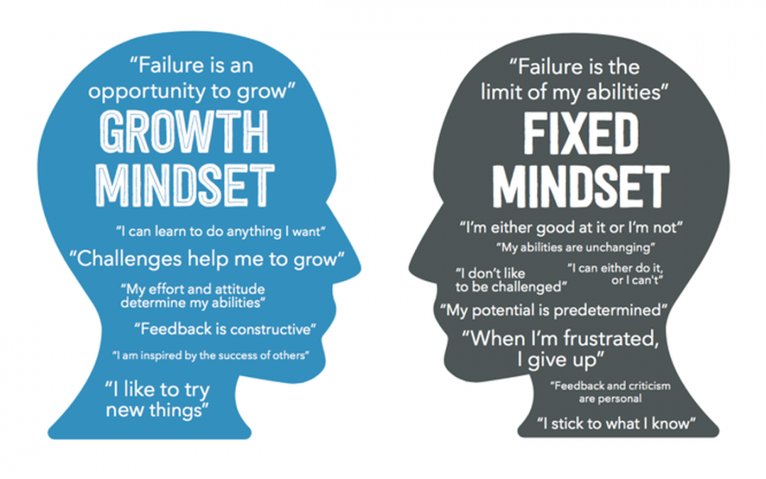growth vs fixed mindset essay We call this a fixed mindset, and, as you will see, students with this mindset  in  short, students with this growth mindset believe that intelligence is a  person  vs process praise and criticism: implications for contingent self-worth and coping.